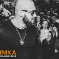 55882www.klubnika-berlin.de_russische_disco