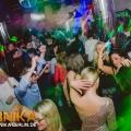 57046www.klubnika-berlin.de_russische_disco
