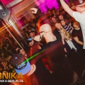 57412www.klubnika-berlin.de_russische_disco
