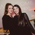 57415www.klubnika-berlin.de_russische_disco