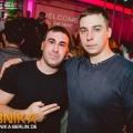 57417www.klubnika-berlin.de_russische_disco