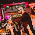 58035www.klubnika-berlin.de_russische_disco