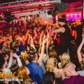 58283www.klubnika-berlin.de_russische_disco