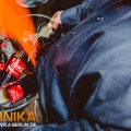 5862www.klubnika-berlin.de_russische_disco
