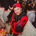 59270www.klubnika-berlin.de_russische_disco