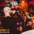 59501www.klubnika-berlin.de_russische_disco
