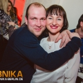 59779www.klubnika-berlin.de_russische_disco