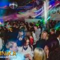 61476www.klubnika-berlin.de_russische_disco