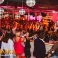 61624www.klubnika-berlin.de_russische_disco