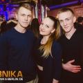 62184www.klubnika-berlin.de_russische_disco