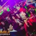 63163www.klubnika-berlin.de_russische_disco