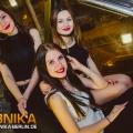 63983www.klubnika-berlin.de_russische_disco
