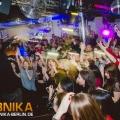64308www.klubnika-berlin.de_russische_disco