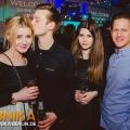 65853www.klubnika-berlin.de_russische_disco