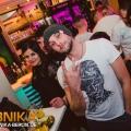 69772www.klubnika-berlin.de_russische_disco