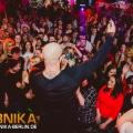 71060www.klubnika-berlin.de_russische_disco