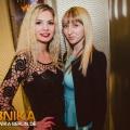 71364www.klubnika-berlin.de_russische_disco