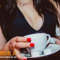 7173www.klubnika-berlin.de_russische_disco