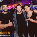 73681www.klubnika-berlin.de_russische_disco