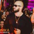 73971www.klubnika-berlin.de_russische_disco