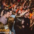 74593www.klubnika-berlin.de_russische_disco