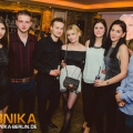 75312www.klubnika-berlin.de_russische_disco