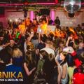 77308www.klubnika-berlin.de_russische_disco