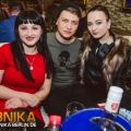 77592www.klubnika-berlin.de_russische_disco