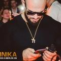 77758www.klubnika-berlin.de_russische_disco
