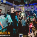77767www.klubnika-berlin.de_russische_disco