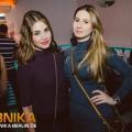 78247www.klubnika-berlin.de_russische_disco