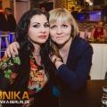 79603www.klubnika-berlin.de_russische_disco