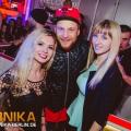79811www.klubnika-berlin.de_russische_disco