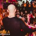 81184www.klubnika-berlin.de_russische_disco