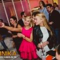 81417www.klubnika-berlin.de_russische_disco