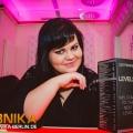 81893www.klubnika-berlin.de_russische_disco