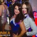82557www.klubnika-berlin.de_russische_disco