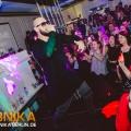 82728www.klubnika-berlin.de_russische_disco