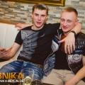 87258www.klubnika-berlin.de_russische_disco