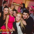87711www.klubnika-berlin.de_russische_disco