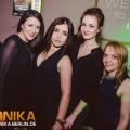88902www.klubnika-berlin.de_russische_disco