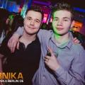 90487www.klubnika-berlin.de_russische_disco