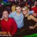 90922www.klubnika-berlin.de_russische_disco