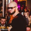 91159www.klubnika-berlin.de_russische_disco