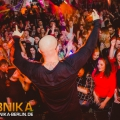 91164www.klubnika-berlin.de_russische_disco