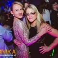 91670www.klubnika-berlin.de_russische_disco