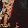 91676www.klubnika-berlin.de_russische_disco