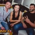 92744www.klubnika-berlin.de_russische_disco