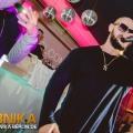 93525www.klubnika-berlin.de_russische_disco