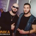 93919www.klubnika-berlin.de_russische_disco